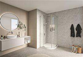 en bref bekon koralle ag. Black Bedroom Furniture Sets. Home Design Ideas