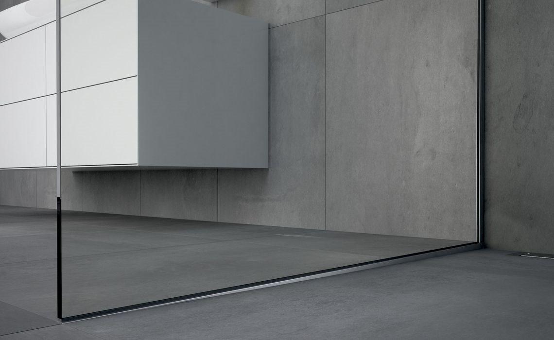 x88 free x wie extral sung freiheit in der planung bekon koralle ag. Black Bedroom Furniture Sets. Home Design Ideas