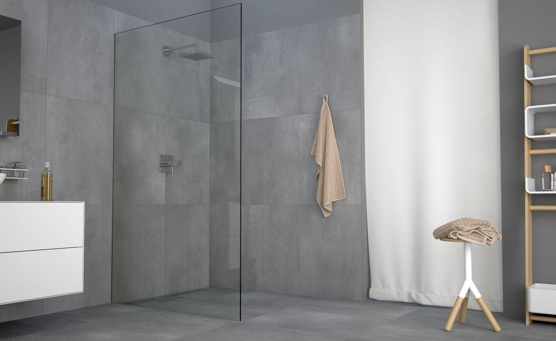 Einsatz Für Dusche Zum Baden Lueduprep